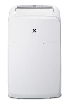 Climatiseur EXP12HN1WI Electrolux