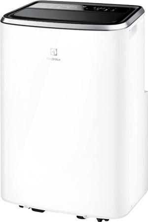 Climatiseur mobile Electrolux EXP26U338CW