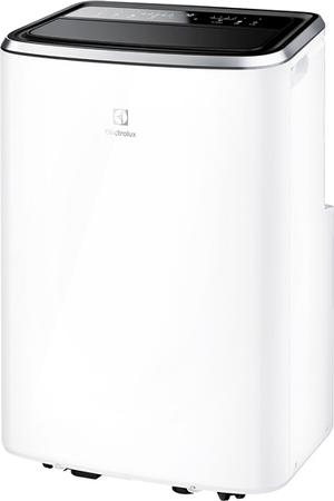 Climatiseur mobile Electrolux EXP34U338HW