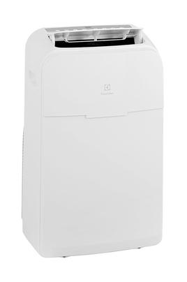 Electrolux EXPO9CN1W5 + HOUSSE