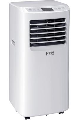 HTW-PC021P25