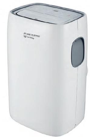 Climatiseur mobile Eas Electric ETP-12