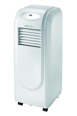 avis clients pour le produit climatiseur mobile proline gr700. Black Bedroom Furniture Sets. Home Design Ideas