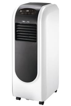 tout le choix darty en climatiseur mobile climatisation mobile. Black Bedroom Furniture Sets. Home Design Ideas