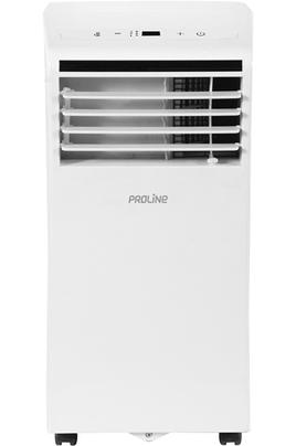 PAC1790