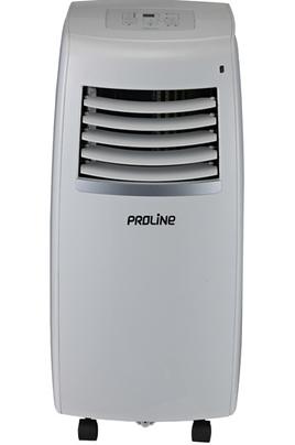 Guide d 39 achat climatiseur darty vous - Choisir un climatiseur ...