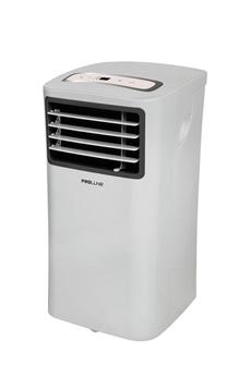 Climatiseur mobile PAC8000 Proline