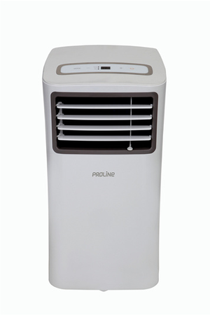 Climatiseur mobile PROLINE PAC8290