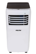 Climatiseur mobile Proline PAC8K