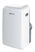 Climatiseur mobile Proline PACH9000