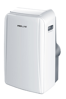 Climatiseur mobile PACH9000 Proline