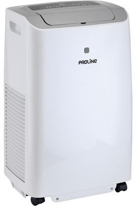 Classe énergétique A Puissance frigorifique : 2600 Watts Niveau sonore 65 dB(A) Fonction chauffage