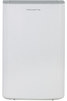 Climatiseur mobileROWENTA RWAC1900C