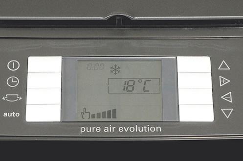 acheter un climatiseur mobile les pi ges viter a vos travaux. Black Bedroom Furniture Sets. Home Design Ideas