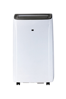 Climatiseur mobile Tcl TAC-09CPB/NZWLN