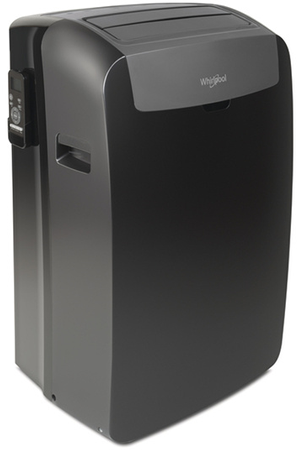 Climatiseur mobile Whirlpool PACB212HP