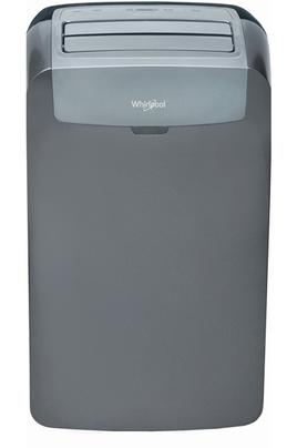 Climatiseur climatisation darty for Appareil de climatisation maison