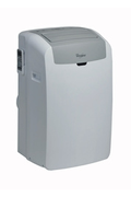Climatiseur mobile Whirlpool PACW9COL