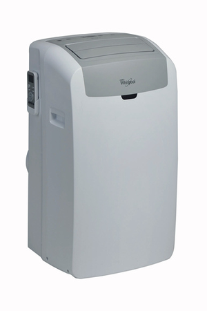 Attractive Climatiseur Mobile PACW9HP Whirlpool