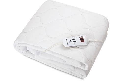 couverture chauffante astoria ad055a1 1 place 4032560 darty. Black Bedroom Furniture Sets. Home Design Ideas