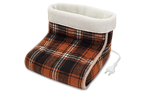 Tout le choix darty en couverture chauffante - Couverture chauffante darty ...