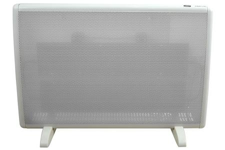Panneau rayonnant proline radiant r150 darty - Chauffage panneau rayonnant consommation ...