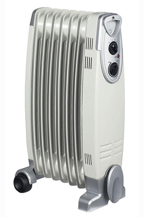 radiateur bain d 39 huile alpatec bh2 15 3834158 darty. Black Bedroom Furniture Sets. Home Design Ideas