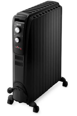 tout le choix darty en radiateur bain d 39 huile darty. Black Bedroom Furniture Sets. Home Design Ideas