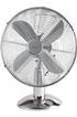 Ventilateur VL 5525MN 25 CM Aeg