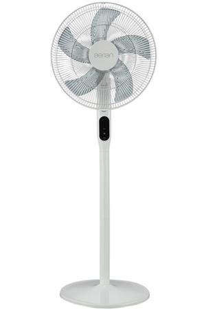 Ventilateur Aerian 3IN1SF