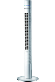 Ventilateur AFT2 Aerian