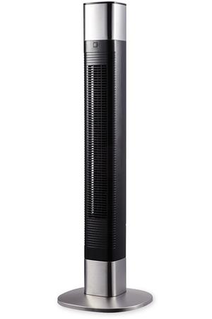 Ventilateur Aerian AFT50