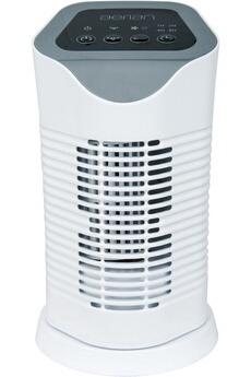 Ventilateur AMTF30E Aerian