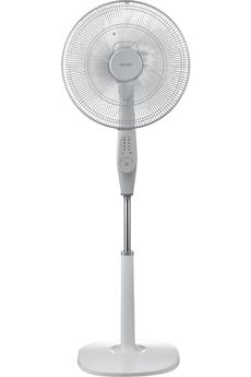 Ventilateur ASF16DCT Aerian