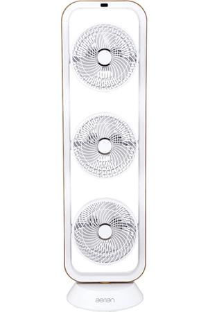 Ventilateur Aerian MF3BAMBOO
