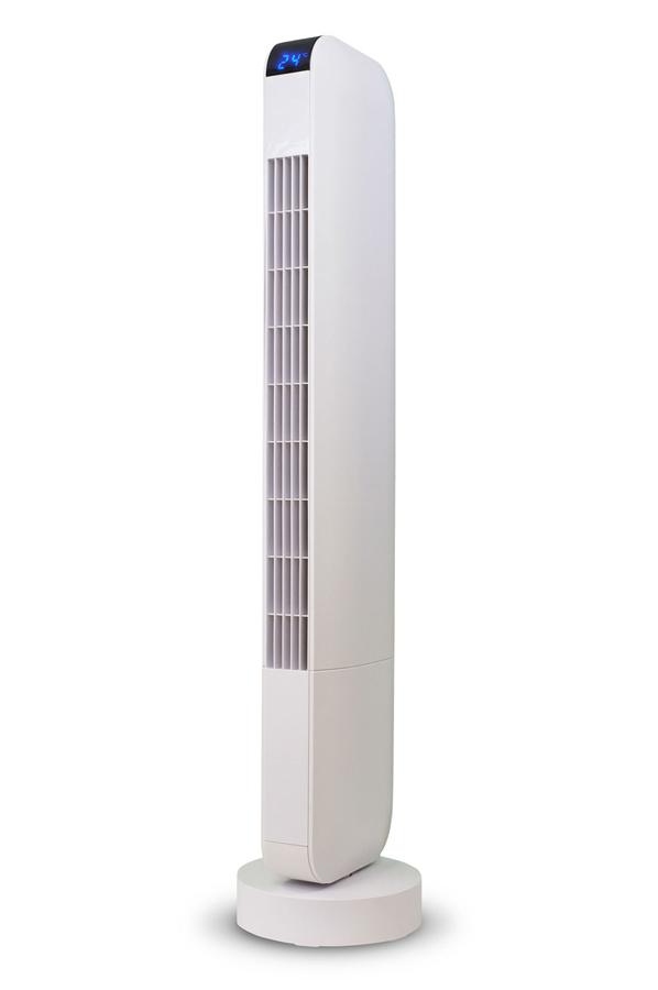 ventilateur air naturel fantastic 4008308 darty. Black Bedroom Furniture Sets. Home Design Ideas