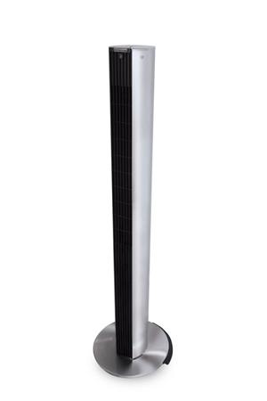 ventilateur air naturel venturi darty. Black Bedroom Furniture Sets. Home Design Ideas