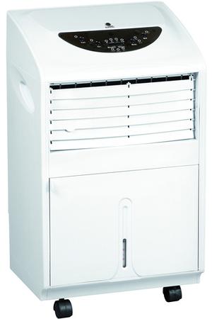 ventilateur alpatec r 500 r500 darty. Black Bedroom Furniture Sets. Home Design Ideas