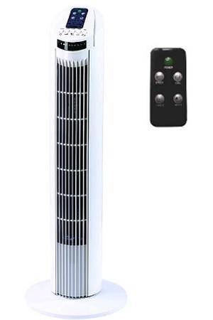 ventilateur alpatec tf780t darty. Black Bedroom Furniture Sets. Home Design Ideas