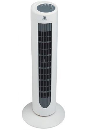 ventilateur alpatec tf 110 colonne darty. Black Bedroom Furniture Sets. Home Design Ideas