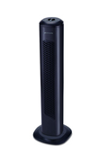 Ventilateur Bionaire BTF005X-01