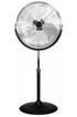 Ventilateur BAP460 Domair
