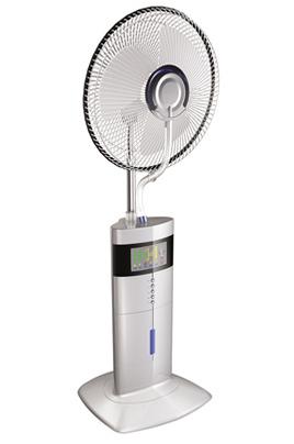 Avis clients pour le produit ventilateur domair sw40 - Ventilateur brumisateur avis ...