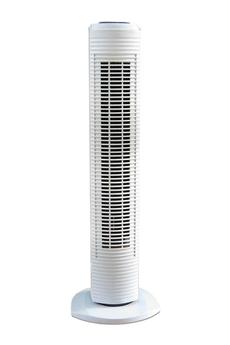 Ventilateur TFB50 Domair
