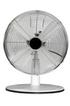 Ventilateur TM30 BLANC Domair