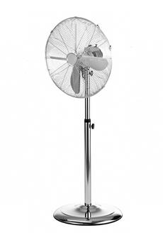 Ventilateur DOM270 Domoclip