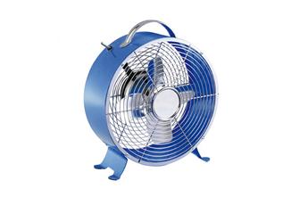 Ventilateur DOM348B Domoclip