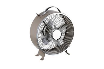 Ventilateur DOM348T Domoclip