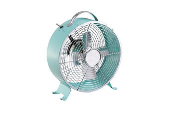 Ventilateur DOM348V Domoclip