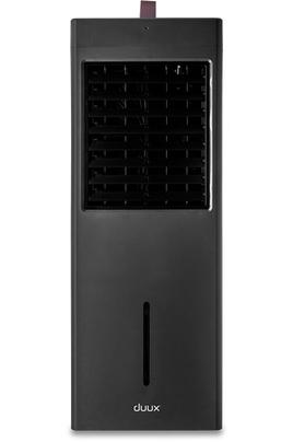 DXAC05